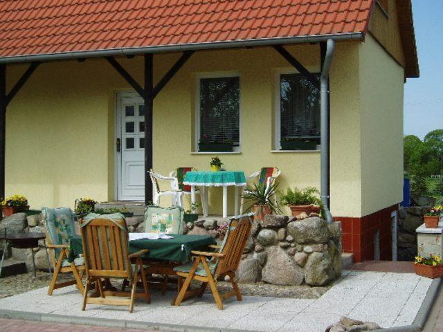 Bild 4 - Ferienhaus - Objekt 192534-8.jpg