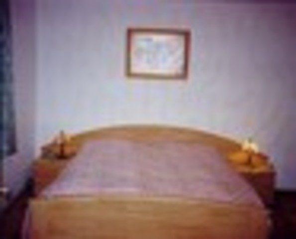Bild 6 - Ferienwohnung - Objekt 192809-13.jpg