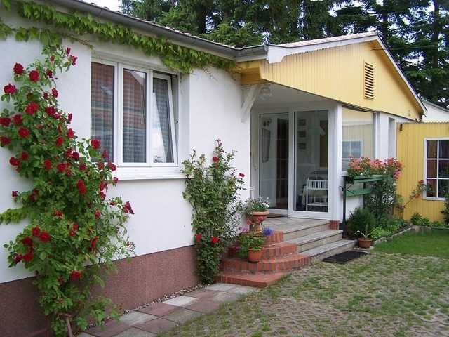 Bild 2 - Ferienhaus - Objekt 192809-4.jpg