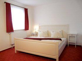 Bad Wohnbeispiel Haus 5 Reimershagen Ferienhäuser am See Ref. 80795