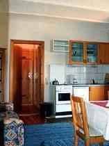 Bild 9 - Ferienwohnung Müritz Landhaus Pieverstorf I - Objekt 1327-1