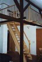 Bild 18 - Ferienwohnung Müritz Landhaus Pieverstorf I - Objekt 1327-1