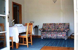 Bild 8 - Ferienwohnung Müritz Landhaus Pieverstorf I - Objekt 1327-1