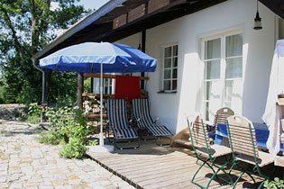 Bild 9 - Mecklenburg M�ritz Landhaus Pieverstorf II - Objekt 1327-2