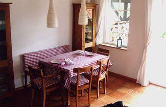 Bild 13 - Mecklenburg M�ritz Landhaus Pieverstorf II - Objekt 1327-2