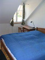 Bild 19 - Mecklenburg M�ritz Landhaus Pieverstorf II - Objekt 1327-2
