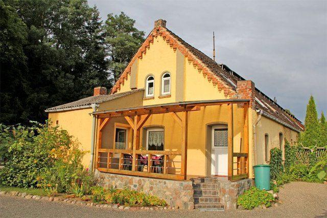 Bild 2 - Ferienwohnung - Objekt 174313-56.jpg