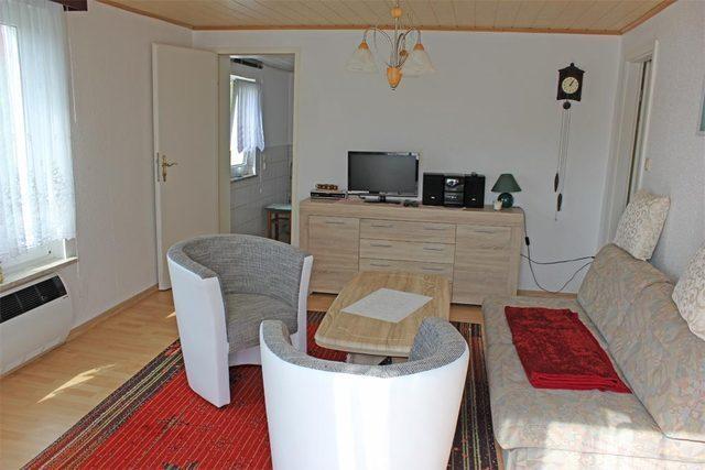 Bild 10 - Ferienhaus - Objekt 174313-58.jpg