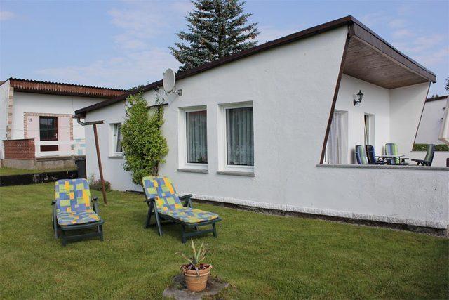 Bild 2 - Ferienhaus - Objekt 174313-58.jpg