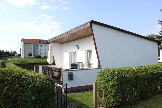 Bild 3 - Ferienhaus - Objekt 174313-58.jpg