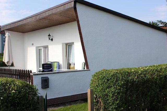Bild 4 - Ferienhaus - Objekt 174313-58.jpg