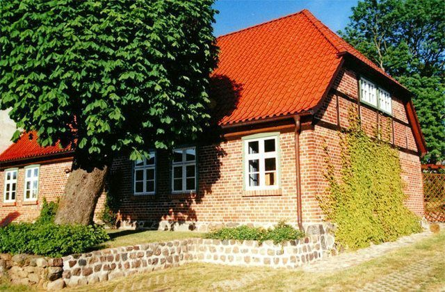ferienhaus neu sommersdorf schw 891 61 objektnr 174313 61. Black Bedroom Furniture Sets. Home Design Ideas