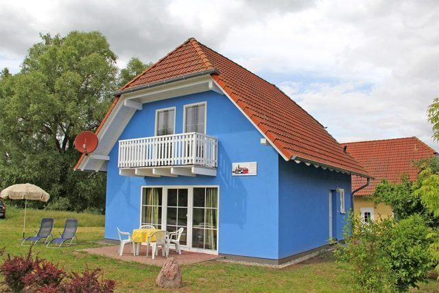 Bild 2 - Ferienhaus - Objekt 174313-62.jpg