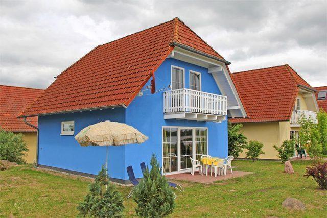 Bild 3 - Ferienhaus - Objekt 174313-62.jpg