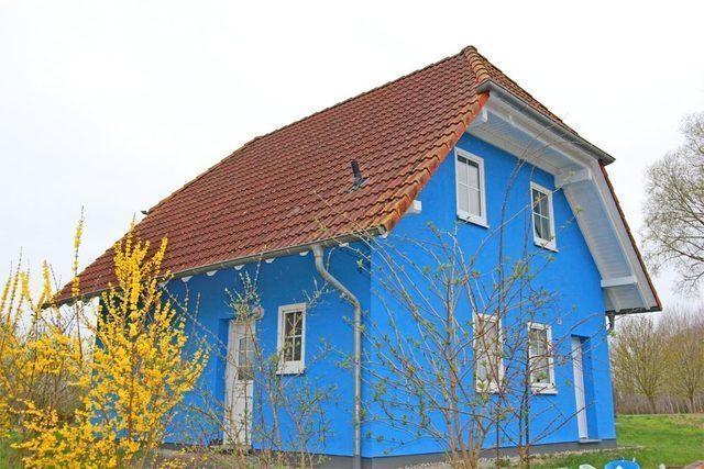 Bild 5 - Ferienhaus - Objekt 174313-62.jpg