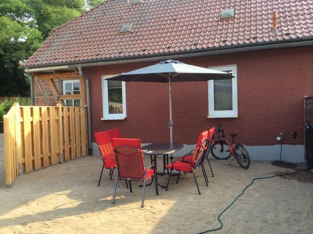 Bild 12 - Ferienwohnung - Objekt 174314-12.jpg