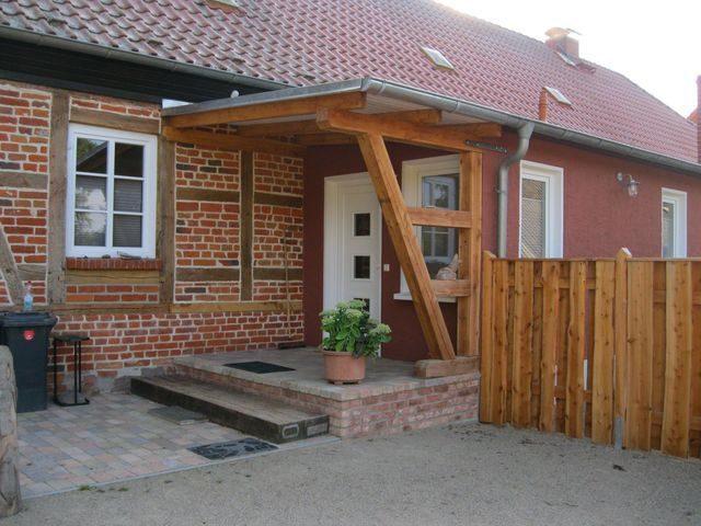 Bild 2 - Ferienwohnung - Objekt 174314-12.jpg