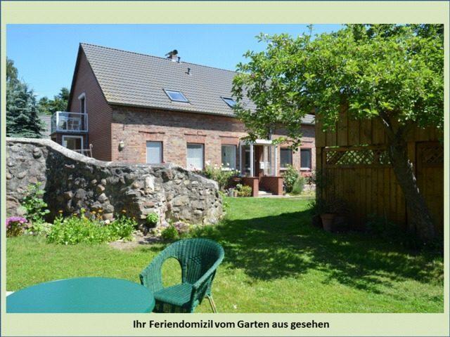 Bild 2 - Ferienwohnung - Objekt 193060-1.jpg