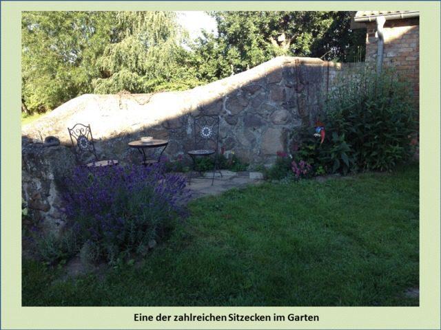 Bild 5 - Ferienwohnung - Objekt 193060-1.jpg
