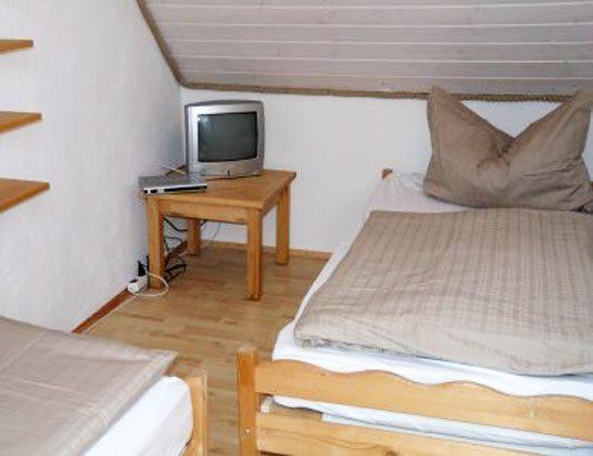 Mecklenburgische Seen Ferienwohnung Storchennest Ref. 85071-1 Bild 10