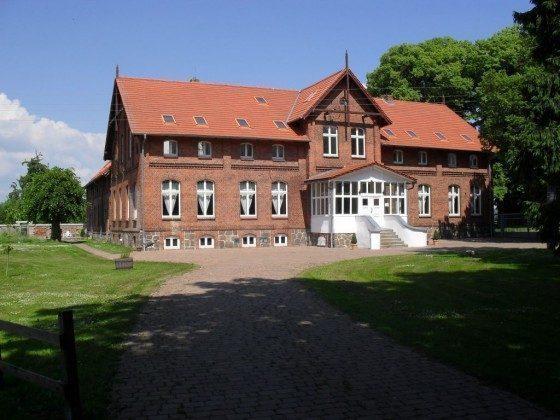 Gutshof 85071