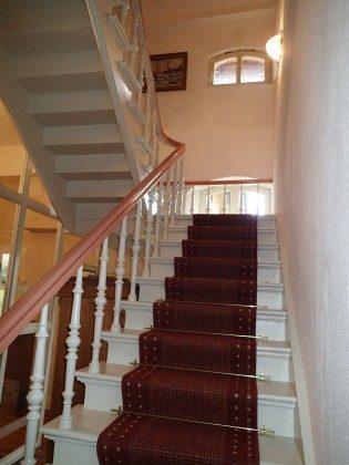 Treppenhaus 85071