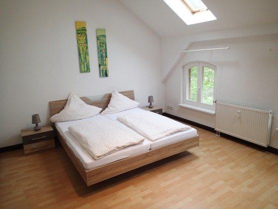 Schlafzimmer Siebenschläferhöhle 85071