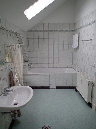 Bad Siebenschläferhöhle 85071