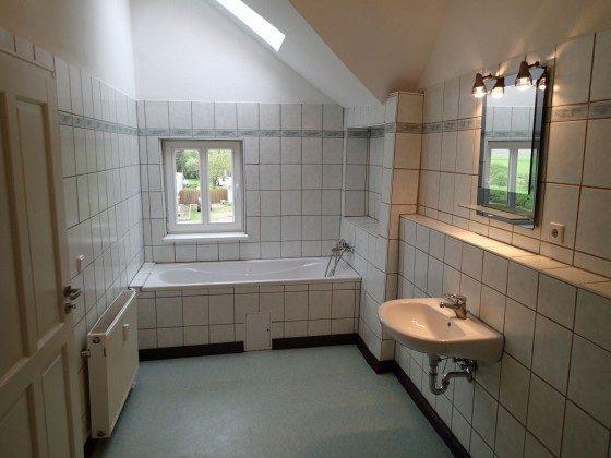Mecklenburgische Seen Ferienwohnung Gutshof Ref. 85071-9 Bild 13