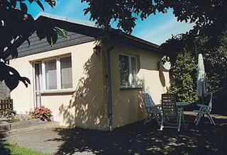 Bild 2 - Ferienhaus - Objekt 174313-63.jpg