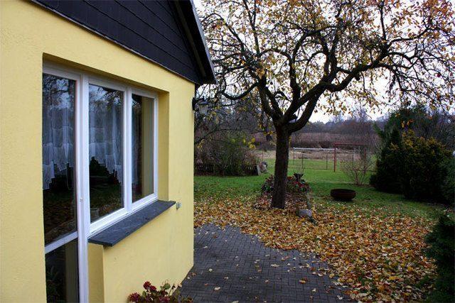 Bild 3 - Ferienhaus - Objekt 174313-63.jpg