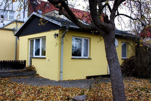Bild 4 - Ferienhaus - Objekt 174313-63.jpg