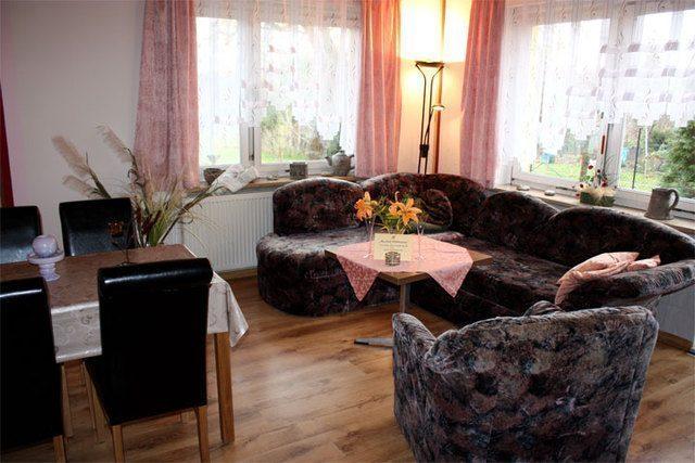Bild 5 - Ferienhaus - Objekt 174313-63.jpg