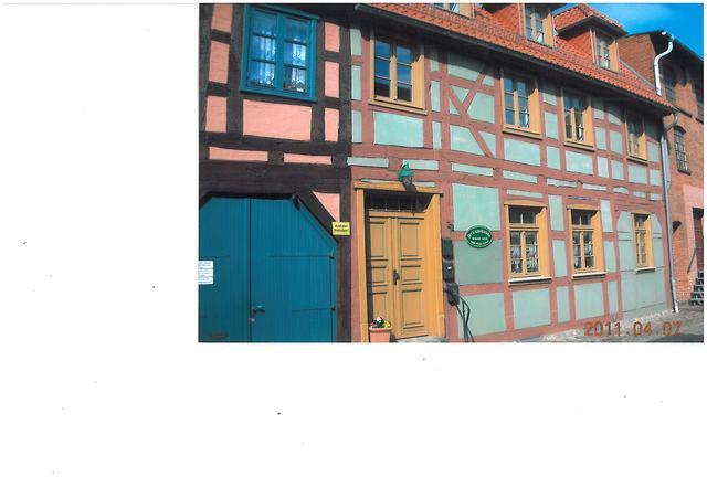 Bild 2 - Ferienwohnung - Objekt 178266-5.jpg