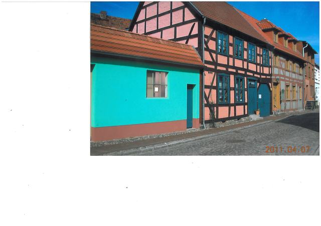 Bild 3 - Ferienwohnung - Objekt 178266-5.jpg