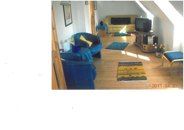 Bild 4 - Ferienwohnung - Objekt 178266-5.jpg