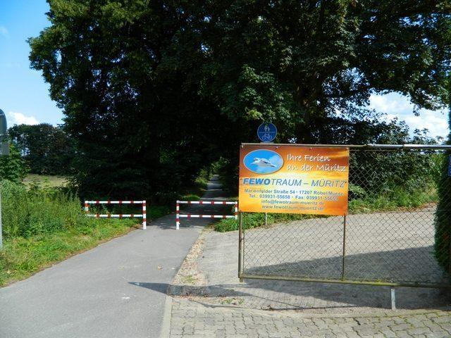 Bild 10 - Ferienwohnung - Objekt 178266-6.jpg
