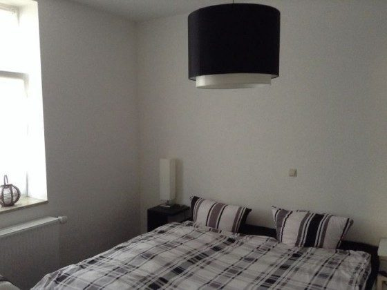 Schlafzimmer  Waren Müritz Ferienwohnung Ref. 168880-1