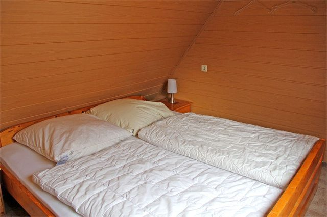 Bild 13 - Ferienhaus - Objekt 174313-100.jpg