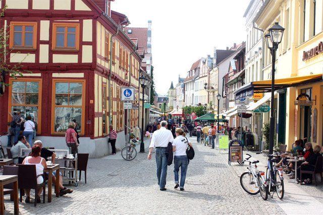 Bild 4 - Ferienhaus - Objekt 174313-100.jpg