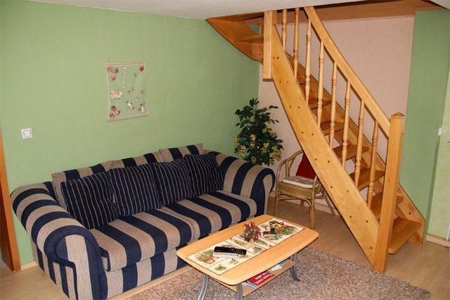 Bild 8 - Ferienhaus - Objekt 174313-100.jpg