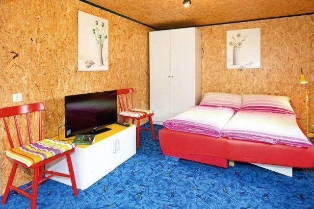Bild 12 - Ferienhaus - Objekt 174313-101.jpg