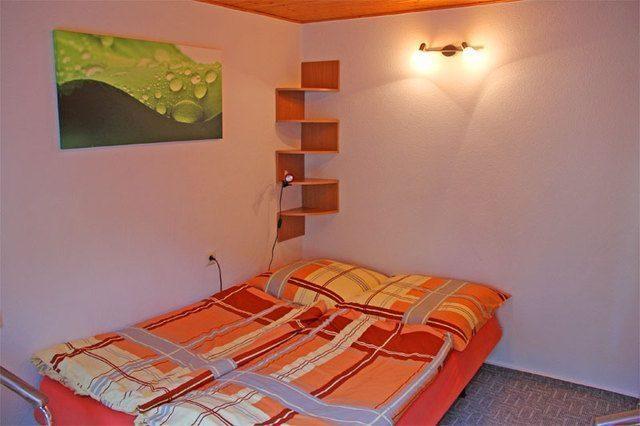 Bild 10 - Ferienhaus - Objekt 174313-102.jpg