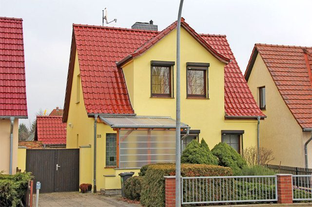 Bild 2 - Ferienhaus - Objekt 174313-102.jpg