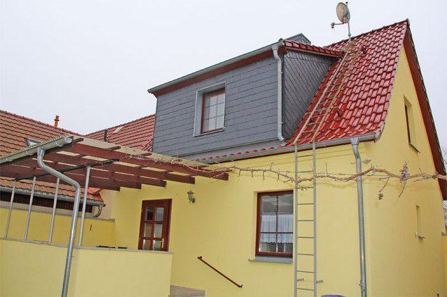 Bild 3 - Ferienhaus - Objekt 174313-102.jpg