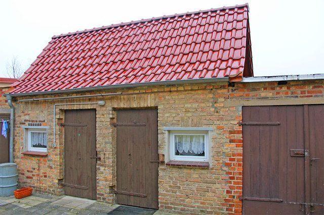 Bild 4 - Ferienhaus - Objekt 174313-102.jpg