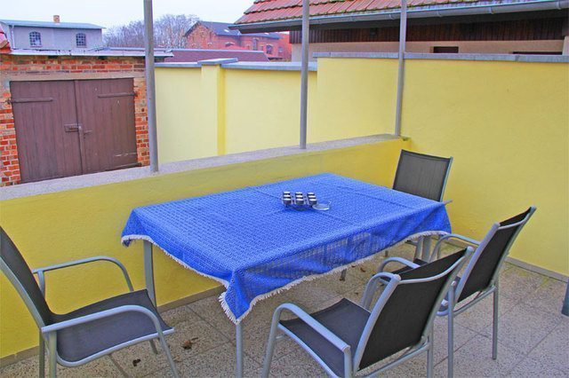 Bild 5 - Ferienhaus - Objekt 174313-102.jpg