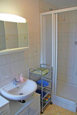 Bild 9 - Ferienhaus - Objekt 174313-102.jpg