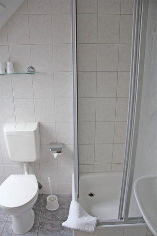 Bild 9 - Ferienwohnung - Objekt 174313-103.jpg