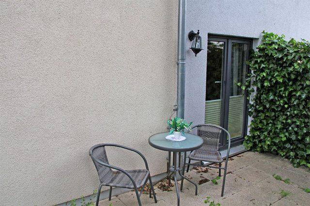 Bild 16 - Ferienwohnung - Objekt 174313-105.jpg
